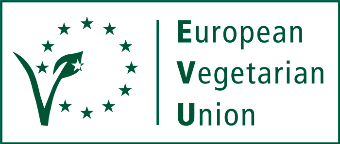 EVU Logo